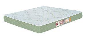 Colchão Castor Sleep Max  Espuma D33 - Altura  25cm