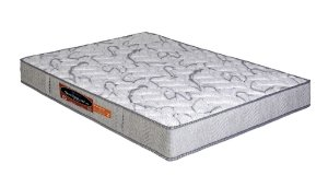 Cochão - BORDEAUX D45® - Linha Colchões de espuma - Sankonfort