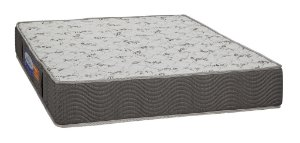 Colchão MERCURE-D33® - Linha Colchões de Espuma - Sankonfort - 20cm espessura