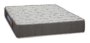 Colchão MERCURE-D33® - Linha Colchões de Espuma - Sankonfort - 14cm espessura