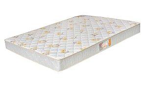 Colchão Castor Sleep Espuma D28 - Altura 25cm