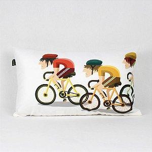 Baguetes Vintage 3505- 50 x 30 cm