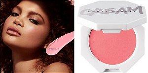 Fenty Beauty Blush Cremoso Cheeks Out Freestyle