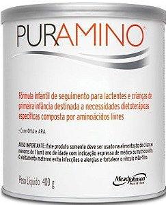 Puramino Formula Botane best price