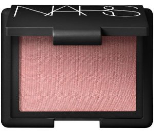 Blush Nars Orgasm