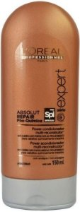 L'oréal Professionnel Absolut Repair Pós Química 150ml