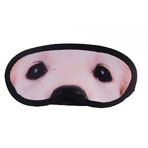 Tapa Olho Labrador Retriever