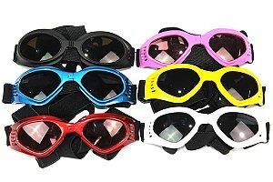 Óculos para Cães