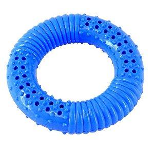 Argola Gelada - Hydro Ring