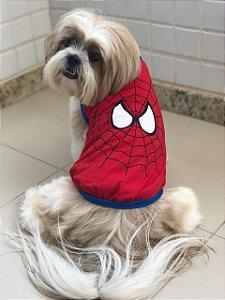 Fantasia Dog Aranha - Regata