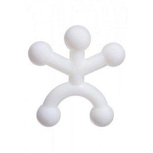 Mordedor Boneco de Nylon - Buddy Toys