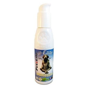@Eaze - Calmante Natural em Gel - PetzLife