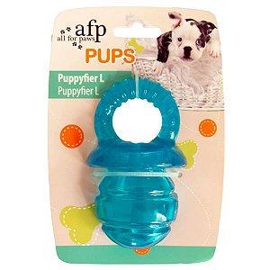 Mordedor Chupeta para Filhotes - Puppyfier AFP