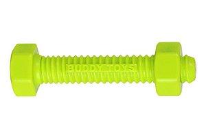 Mordedor Parafuso de Nylon - Buddy Toys