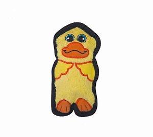 Brinquedo Mini Pato - Linha Invincibles® - Outward Hound