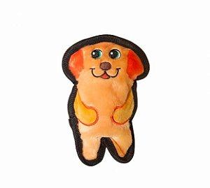 Brinquedo Mini Cão - Linha Invincibles® - Outward Hound