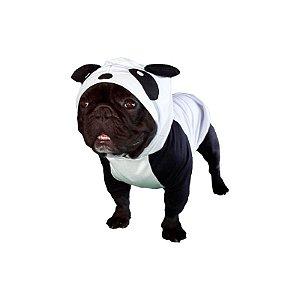 Fantasia Panda Zen