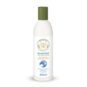 Shampoo Tradicional para Filhotes Propovets