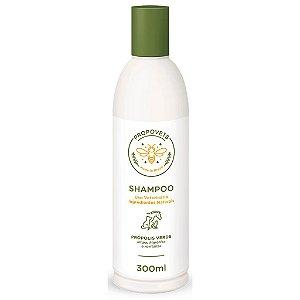 Shampoo Tradicional Propovets