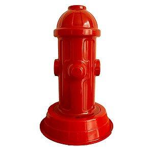 Hidrante Sanitário com Base para Cães
