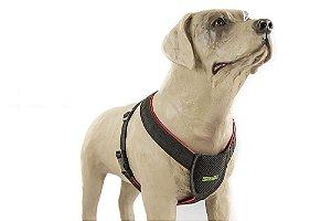 Peitoral Cinto de Segurança para Cães - K9 Spirit