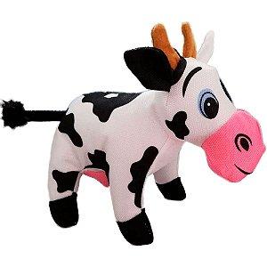 Brinquedo de Vaquinha - Cow Premium