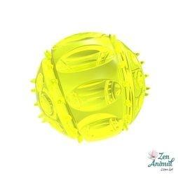 Bola de Luz Led - Light Ball AFP