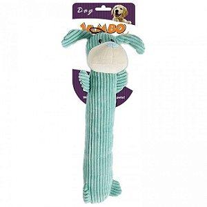 Brinquedo Stick Cãozinho