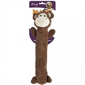 Brinquedo Stick Macaco