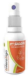 Homeopatia - EnteroSigo - Tratamento Para Diarreias