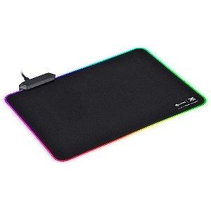 Mousepad Gamer Vinik 34684, Rgb, 35 Cm X 25 Cm