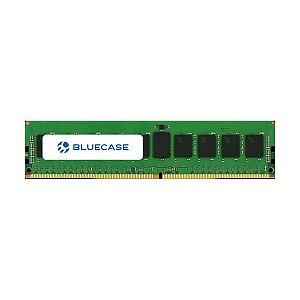 Memória Desktop Ddr3 8Gb/1600 Mhz Bluecase, Bmkl3D16M15Vh11/8G