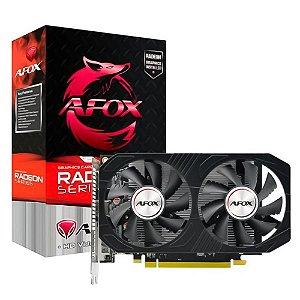 Placa De Vídeo Radeon Ddr5 4Gb/128 Bits Rx560 Afox, Afrx560-4096D5H4-V2