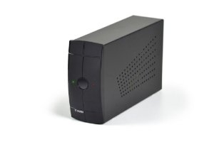 Nobreak 0700 Va Tsshara Ups Power 1Bs Bivolt 6T Saida 115V 7A
