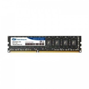 MEMORIA DDR3 4GB/1333 MHZ TEAM GROUP TIB