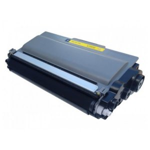 TONER BROTHER TN720/750 8.000 CÓPIAS