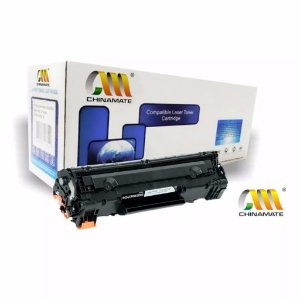 TONER BROTHER TN660/630 2340/2370 CHINAMATE 2.600 CÓPIAS