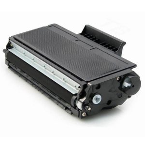TONER BROTHER TN580/650 8.000 CÓPIAS
