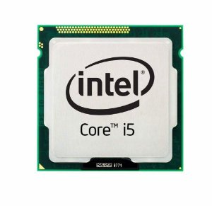 Processador 1155 Intel 2ª Geração Core I5-2400 3.1Ghz 6Mb Sem Cooler Pull