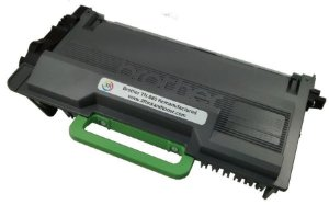 Toner Brother Tn880/890/3472 12.000 Cópias Evolut