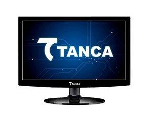 Monitor Led 19.5 Tanca TML-190 Hdmi