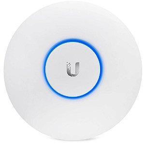 Ubiquiti Unifi Uap-Ac-Lite Dual 2.4/5 Ghz 1167 Mbps