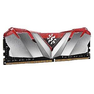Memoria Desktop Ddr4 16Gb/2666 Mhz Adata Xpg Gammix D30, Cl 16, 1.2V, Ax4U2666316G16-Sr30