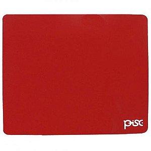 Mousepad Pisc Vermelho 1834