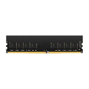 Memória Desktop Ddr4 8Gb/2666 Mhz Lexar Ld4Au008G-R2666G