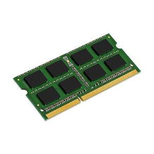 Memória Notebook Ddr3 8Gb/1600 Mhz Bluecase Bmkso3D16M135Vm11/8G, 1.35V