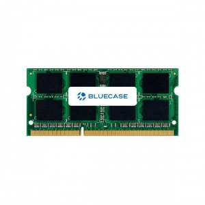 Memória Notebook Ddr3 4Gb/1600 Mhz Bluecase Bmkso3D16M135Ve11/4G, 1.5V