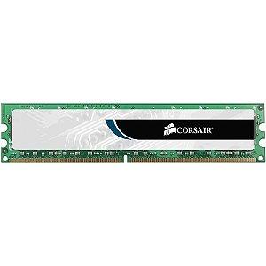 Memória Desktop Ddr3 8Gb/1333 Mhz Corsair Cmv8Gx3M1A1333C9