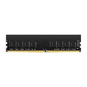 Memória Desktop Ddr4 8Gb/2666 Mhz Lexar Ld4Au008G-H2666G
