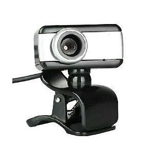 Webcam Brazil Pc V4 1.5 Mp, 640 x 483, 1.5 Mega, 45751
